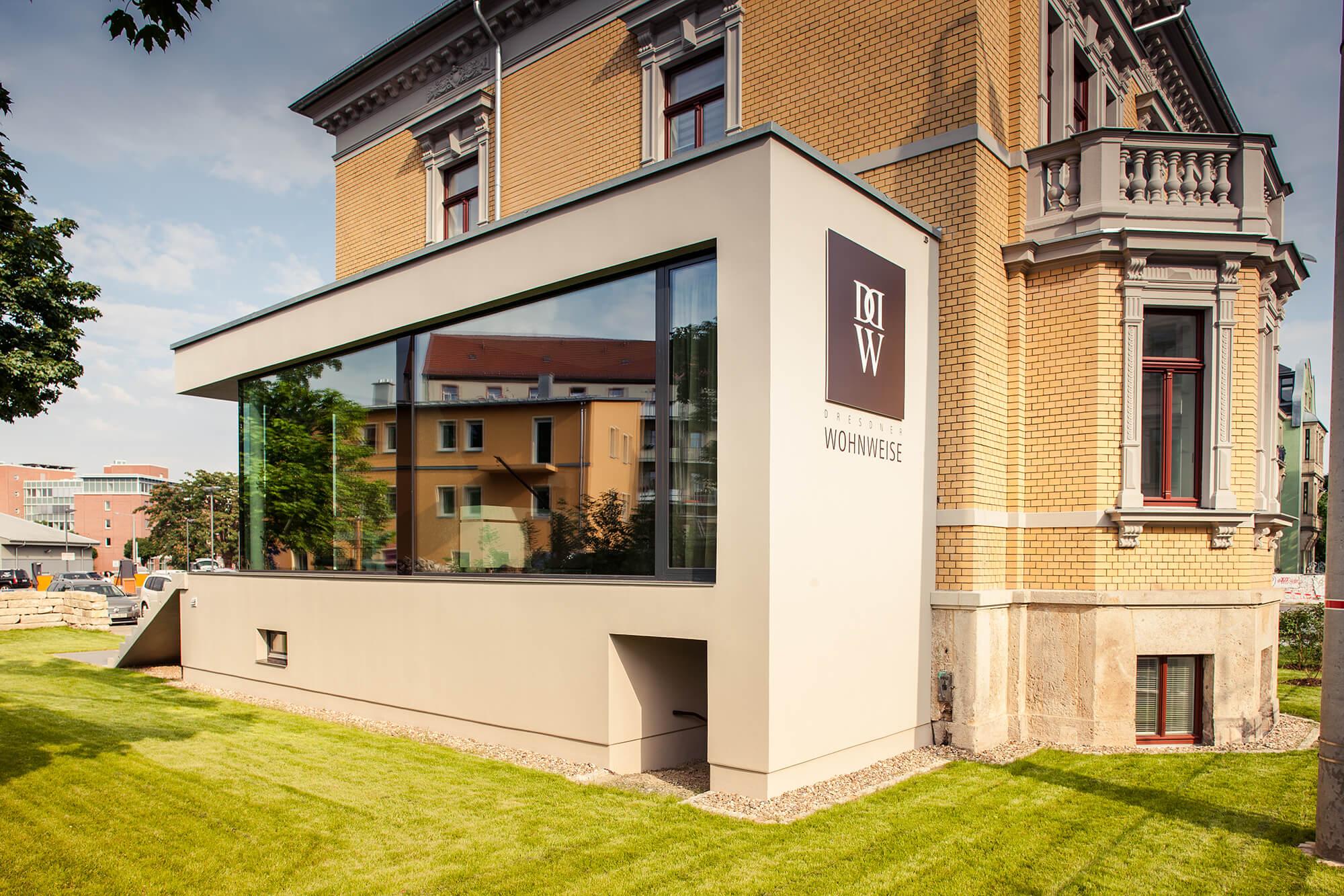 Dresdner wohnweise haus f r ganzheitliche raumgestaltung for Raumgestaltung dresden